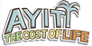 Ayiti: The Cost of Life