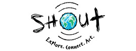 Shout Global Education Program