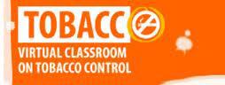 Tobacco Control Thematic Classroom
