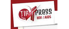 HIV/AIDS Thematic Classroom