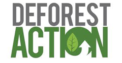 DeforestACTION Thematic Classroom