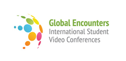 Global Encounters Program