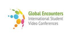 Global Encounters Program